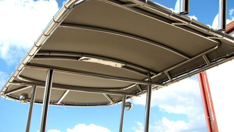 Plafoniere Per Nautica : Plafoniera barca: awsgtdrtg illuminazione interna auto